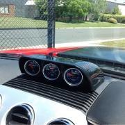 Shelby Pod Exterior1