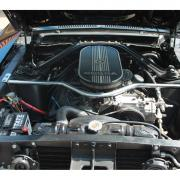 20381644-1967-ford-mustang-std