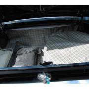 20381646-1967-ford-mustang-std