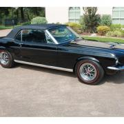 20381649-1967-ford-mustang-std