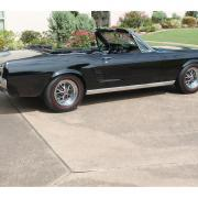 20381658-1967-ford-mustang-std