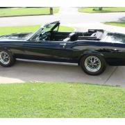 20381659-1967-ford-mustang-std