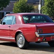 1966_Mustang_GT_005