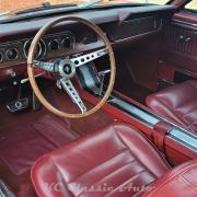 1966_Mustang_GT_007