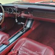 1966_Mustang_GT_018