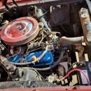 1966_Mustang_GT_022