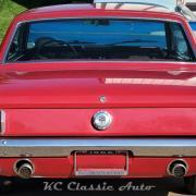 1966_Mustang_GT_034
